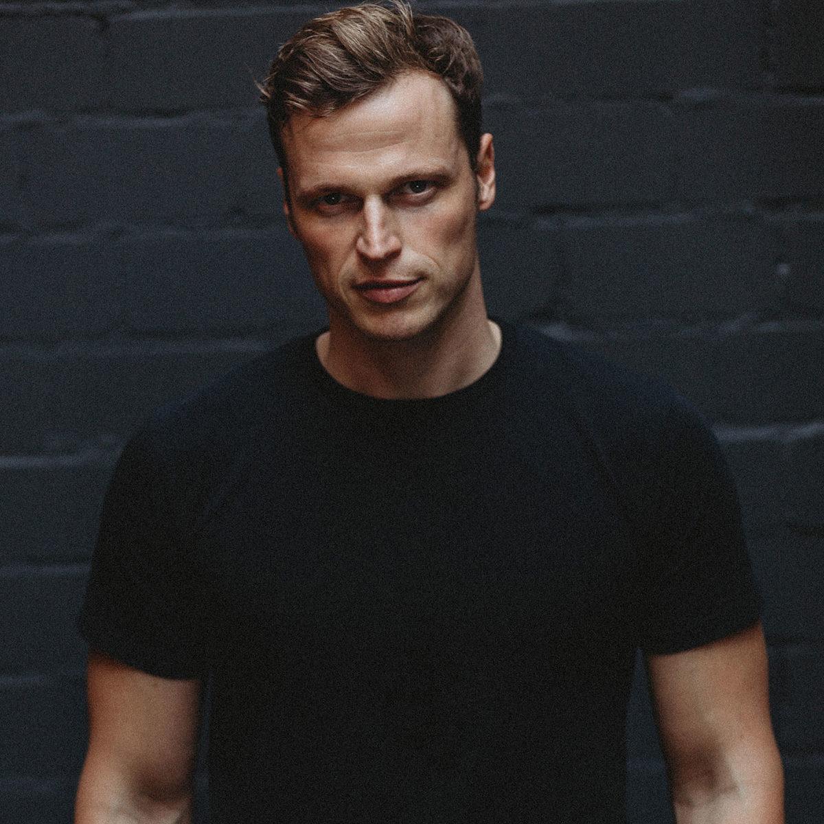 Lars Burmeister - Owner