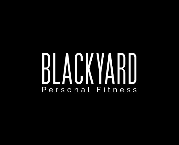 Blackyard Merchandise
